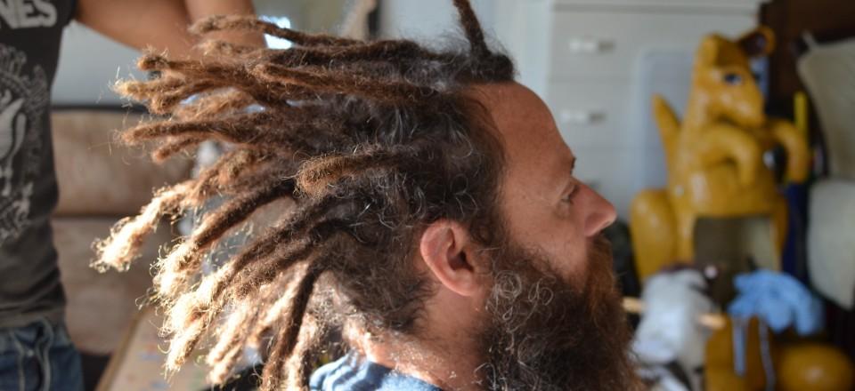 west la dreads - dreadlocks salon